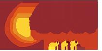 Camping Luna Logo
