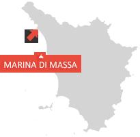 mappa_luna_camping_tuscany